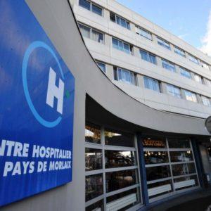 Protéger notre Hôpital, ensemble.