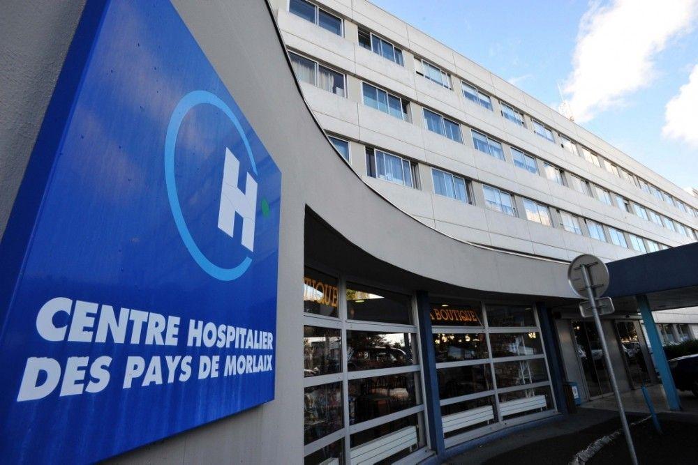 Loi santé, hôpitaux de proximité : réaction suite à des articles dans la presse locale