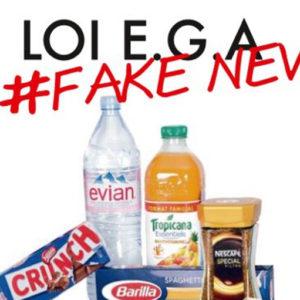 EGA FakeNews Décodage