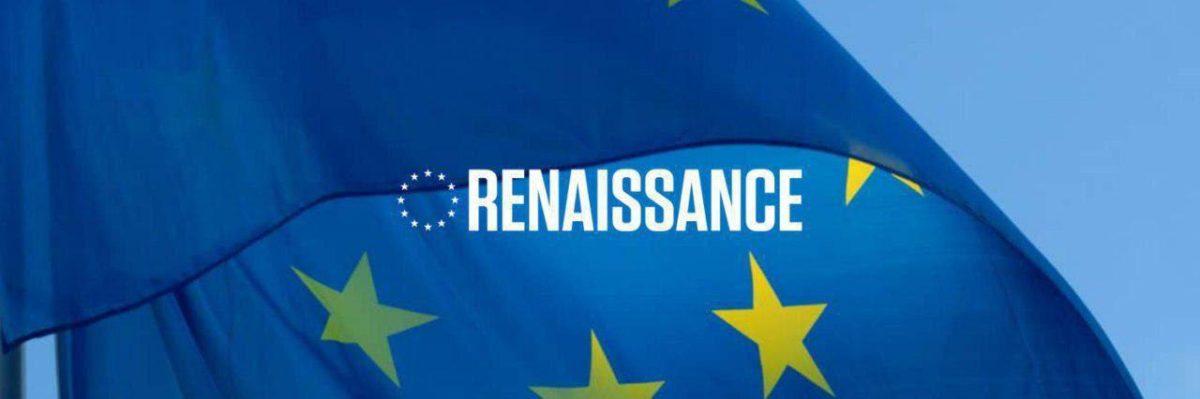 Vidéo – Restitution de la consultation sur l'agriculture et la transition écologique pour les élections européennes
