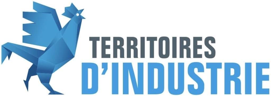 Le Gouvernement lance un appel à propositions pour identifier des « sites industriels clés en main »